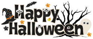 Happy Halloween from AZ Desert Locksmith LLC – 480-204-1658 – Residential, Automotive, Commercial